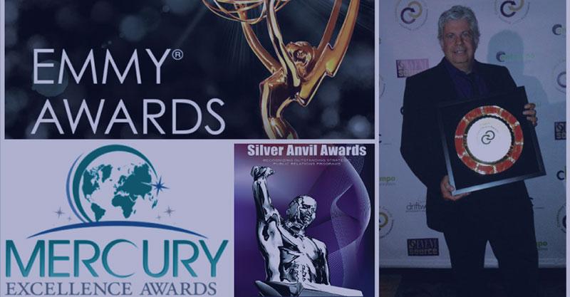 Award-Winning Events - Wizard of Ahs
