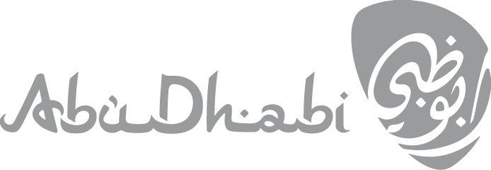 The country of Abu Dhabi