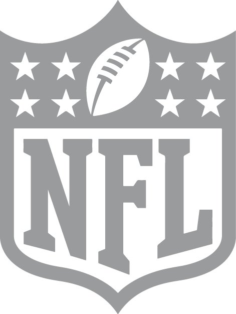 National Football League / NFL Network