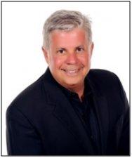 Mark  Cheplowitz